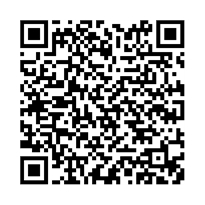 QR link for Psychopathology of everyday life
