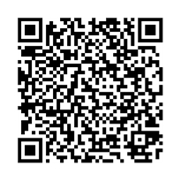 QR link for Publications