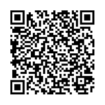 QR link for Readings on American state government