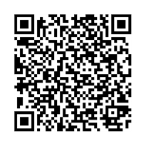 QR link for Recreative science: a record and remembrancer of intellectual observation
