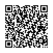 QR link for Report on the Cahaba coal field
