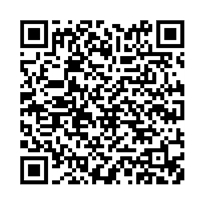 QR link for Report of Proceedings of the Illinois Pharmaceutical Association at the; Number: 31