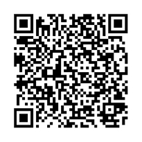 QR link for Report of Proceedings of the Illinois Pharmaceutical Association at the; Number: 15