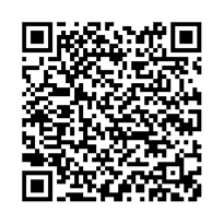 QR link for Economic policy for American agriculture