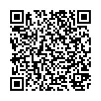 QR link for A survey of English literature, 1780-1880; Volume: 3