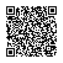 QR link for Scientific agriculture; or, The elements of chemistry, geology, botany and meterology, applied to practical agriculture