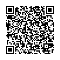 QR link for Scotland's share in civilizing the World