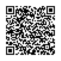 QR link for Self-culture; physical, intellectual, moral and spiritual; a course of lectures