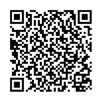 QR link for Self-measurement; a scale of human values with directions for personal application