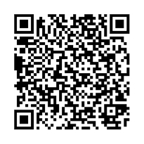QR link for KPFK folio; Issue: Sep-68