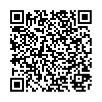 QR link for The Sewage Question in California: Report of the State Engineer, Wm. Ham