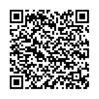 QR link for Social organization; a study of the larger mind