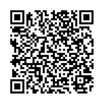 QR link for Social principles of education