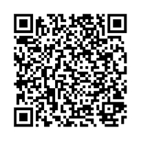QR link for South African journal of science; Volume: 19