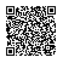 QR link for The state and federal governments of the United States : a brief manual for schools and colleges