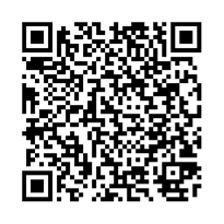 QR link for The story of ancient Irish civilization; by P. W. Joyce