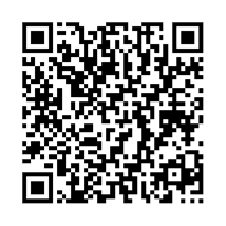 QR link for A system of clinical medicine