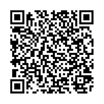 QR link for Talks to Teachers on Psychology: And to Students on Some of Life's Ideals