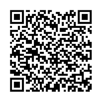 QR link for Totem and taboo : some points of agreement between the mental lives of savages and neurotics