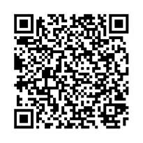 QR link for United States in the World War
