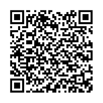 QR link for A vagabond journey around the World : a narrative of personal experience