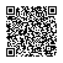 QR link for Vocabulary of German Military Terms and Abbreviations