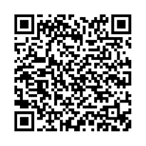 QR link for Walks and talks of an American farmer in England