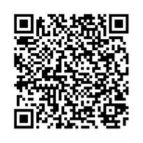 QR link for Weekly news bulletin; Volume: 19