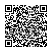 QR link for WESTERN CIVILIZATION IN THE NEAR EAST