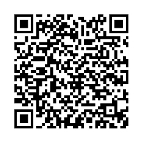 QR link for Wisconsin medical journal; Volume: 2