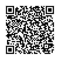 QR link for Wit and its relation to the unconscious