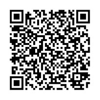 QR link for Talks and Interviews : Khan Academy on the Gates Notes