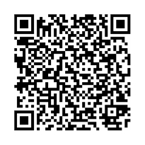 QR link for Work and energy : Introduction to work and energy