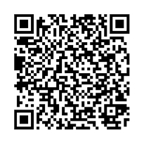QR link for Work and energy : Work and Energy (part 2)
