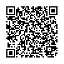 QR link for The Eighties Poems
