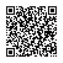QR link for The Nineties Poems