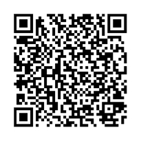 QR link for A Method for Prayer-1710 edition : Book