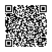 QR link for A Method for Prayer, 1710 edition : Chpt 5, Intercession