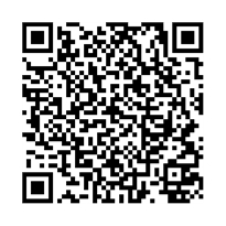 QR link for A Method for Prayer, 1710 edition : Chpt 6, Addresses to God upon Particular Occasions