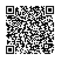 QR link for Dream Psychology : Chapter 01 - Dream Psychology