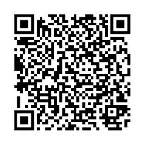 QR link for Dream Psychology : Chapter 02 - Dream Psychology