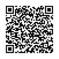 QR link for Dream Psychology : Chapter 03 - Dream Psychology