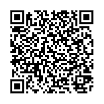 QR link for Dream Psychology : Chapter 04 - Dream Psychology