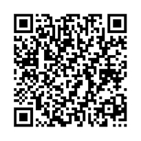 QR link for Dream Psychology : Chapter 08 - Dream Psychology