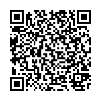 QR link for Dream Psychology : Chapter 09 - Dream Psychology