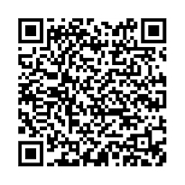 QR link for Dream Psychology : Chapter 10 - Dream Psychology