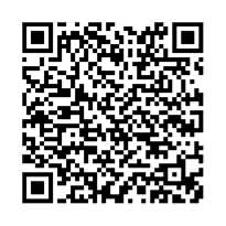 QR link for Reflections on War and Death