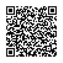 QR link for Dream Psychology