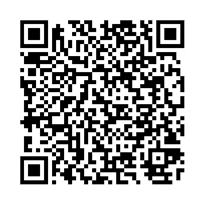 QR link for Eight and Thirteen