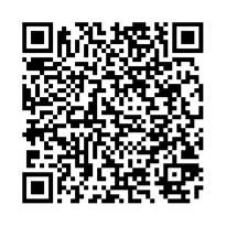 QR link for English Political Theory